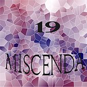 Miscenda, Vol.19 by Various Artists