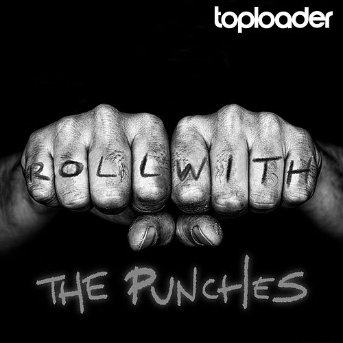 Roll with the Punches by Toploader