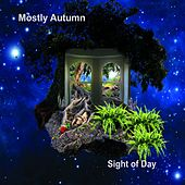 Sight of Day by Mostly Autumn