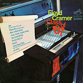 Play & Download Class of '67 by Floyd Cramer | Napster