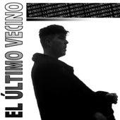 Play & Download Mi Chulo by El Último Vecino   Napster
