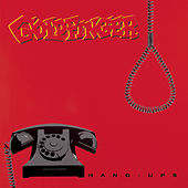 Play & Download Hang-Ups by Goldfinger | Napster