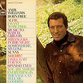 Play & Download Born Free by Andy Williams | Napster