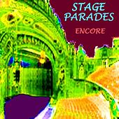 Play & Download Encore by Stage Parades | Napster