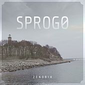 Play & Download Sprogø by Zenobia | Napster