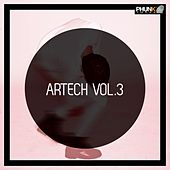 Play & Download Artech, Vol. 3 by Various Artists | Napster