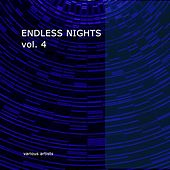 Play & Download Endless Nights, Vol. 04 by Various Artists | Napster