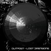 Play & Download Outpost / Lost Dimensions by Arcon 2 | Napster
