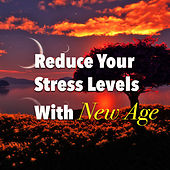 Reduce Your Stress Levels With New Age von Various Artists
