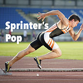 Sprinter's Pop by Various Artists