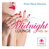 Midnight Lounge, Vol. 34: Sweet Music Selection by Various Artists