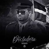 Play & Download La Dictadura by Lapiz Conciente | Napster