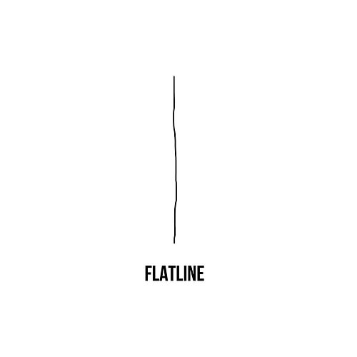 Flatline by Nelly Furtado