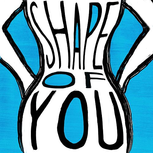 Play & Download Shape of You by Walk off the Earth | Napster