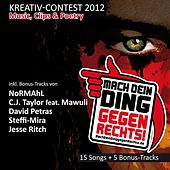 Play & Download Mach dein Ding gegen Rechts by Various Artists | Napster