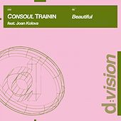 Beautiful by Consoul Trainin