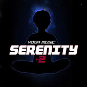 Serenity, Vol. 2 by Yoga Music
