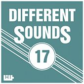 Play & Download Different Sounds, Vol.17 by Various Artists | Napster
