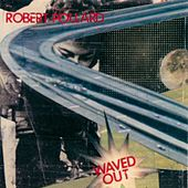 Play & Download Waved Out by Robert Pollard | Napster