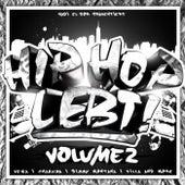 Play & Download Hadi El-Dor präsentiert Hip Hop lebt, Vol. 2 by Various Artists | Napster