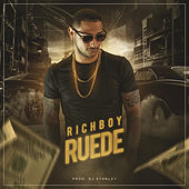 Rueden by Rich Boy