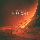 Play & Download Mission 51 by Modus | Napster