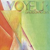 Play & Download Voyeur by David Sanborn | Napster