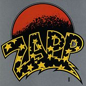 Play & Download Zapp II by Zapp and Roger | Napster