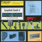 Play & Download Sympathetic Sounds of London - Recorded at Toerag Studios by Various Artists | Napster