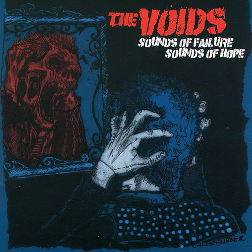 Play & Download Sounds of Failure, Sounds of Hope by The Voids | Napster