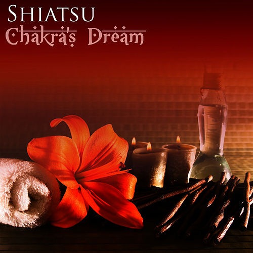 Play & Download Shiatsu by Chakra's Dream | Napster