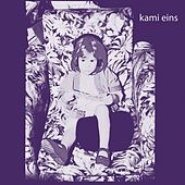 Kami Eins by Various Artists