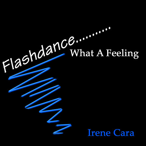 Play & Download Irene Cara by Irene Cara | Napster