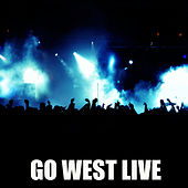 Play & Download Go West Live by Go West | Napster
