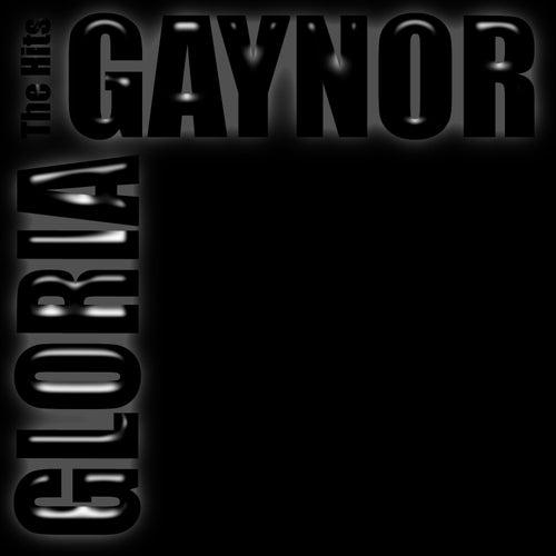 Play & Download Gloria Gaynor by Gloria Gaynor | Napster