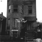 They Forgot by Lil Durk