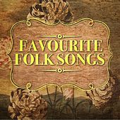 Favourite Folk Songs by Various Artists