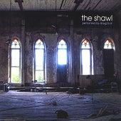 The Shawl by Doug Burr