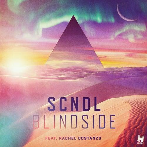 Blindside by Scndl