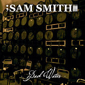 Play & Download Bad Water by Sam Smith | Napster