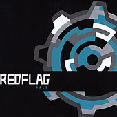 Play & Download Halo by Red Flag | Napster