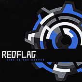 Play & Download Time Is the Reaper by Red Flag | Napster