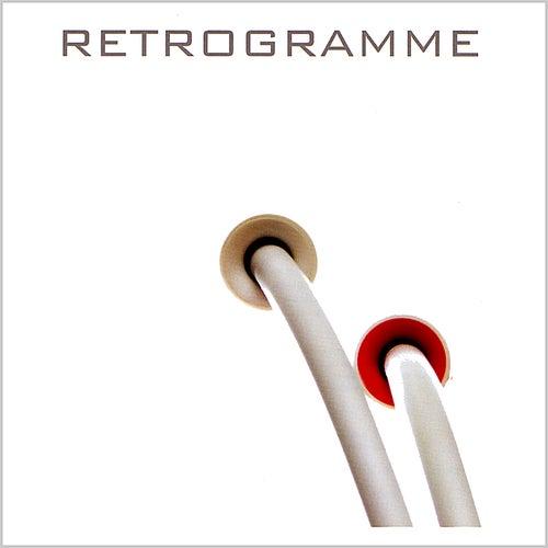 Retrogramme by Retrogramme
