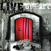 Last Live Sequences by Die Art