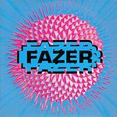 Play & Download I by Fazer | Napster
