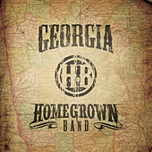 Play & Download Throwback by Homegrown Band | Napster