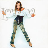 Play & Download Lorena by Lorena | Napster