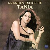 Play & Download Grandes Exitos de Tania by Tania | Napster