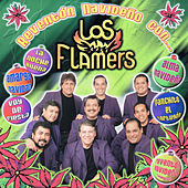 Play & Download Reventón Navideño Con ... by Los Flamers | Napster