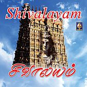 Play & Download Shivalayam by Various Artists | Napster